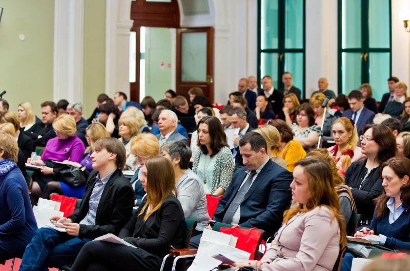 25.04.2018 - I Международная научно-практическая конференция «Современные проблемы экономики и инновационного развития»